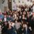 Thumb teambuilding r1   turin 2017