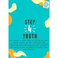 Step4youth