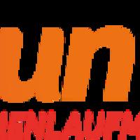 Logo b2run de
